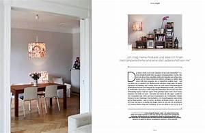 Anna Wand Lampe : anna wand blog ~ Bigdaddyawards.com Haus und Dekorationen