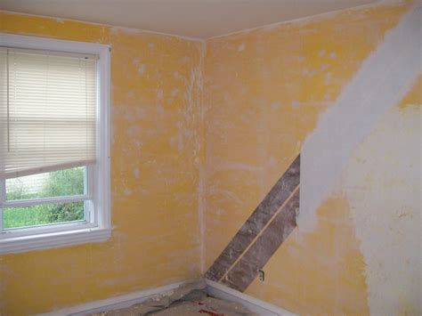 Home Improvement Projects In Rhode Island