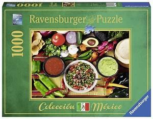 Puzzle Online Kaufen : gew rze 1000 teile ravensburger puzzle online kaufen ~ Watch28wear.com Haus und Dekorationen