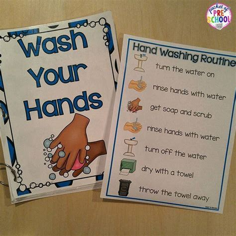 best 25 washing poster ideas on 208 | dcbadcd251bc760101b2c470d1ab424a