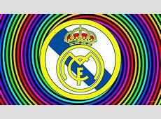 Real Madrid Logo Wallpapers Barbaras HD Wallpapers