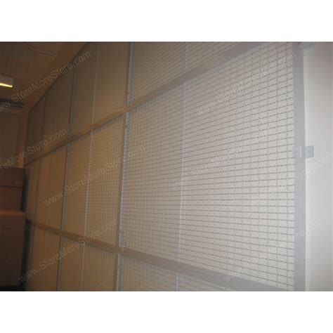 hanging chairs for wall mounted rack wire mesh display panels hanging