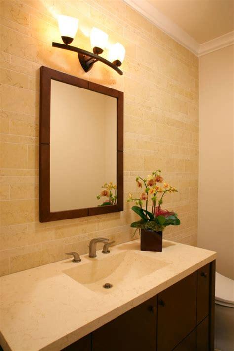 Bathroom Vanity Lights Design Ideas Karenpressleycom