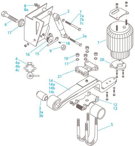 air bag dump valve schematic  drone fest