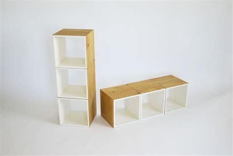Regal Box  Deindrehs Webseite