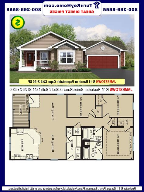 house designs free free ranch house plans ranch style house plans with open