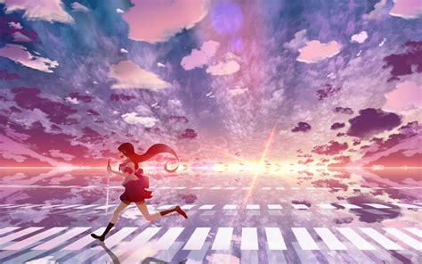 running wallpapers pixelstalknet