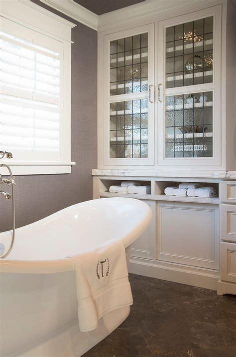 bathroom towel cabinet ideas new interior design ideas for the new year home bunch Bathroom Towel Cabinet Ideas