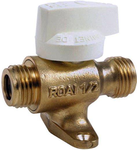 robinet de gaz cuisine robinet gaz naturel et gaz de pétrole liquéfié distribué par réseau