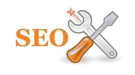 Seo Tools by 20 Top Seo Tools To Increase Your Site Traffic In 2014