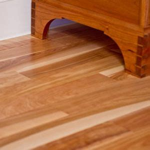 3 1 4 in birch by moosewood hardwood flooring