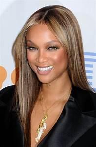 Quelle Coupe De Cheveux Choisir : quelle coupe de cheveux choisir en fonction de la ~ Farleysfitness.com Idées de Décoration