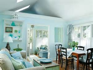 interior small home design small lake cottage with turquoise interiors home bunch interior design ideas