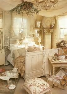 wohnung style einrichtung de pumpink schlafzimmer selbst gestalten