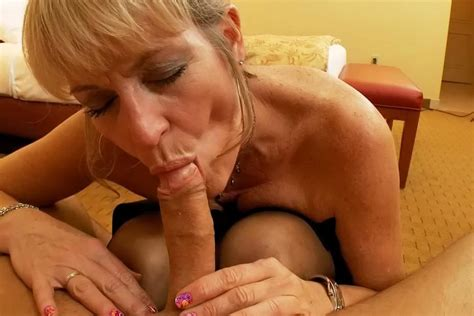 Old Naked Ladies In Hairy Old Pussy Mature Porn Gallaries