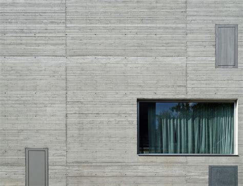 Beton Gießen Schalung by Definition Schalungen Beton Schalungen Baunetz Wissen