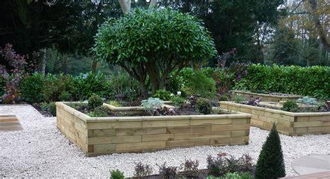low maintenance garden design in east by matt haddon
