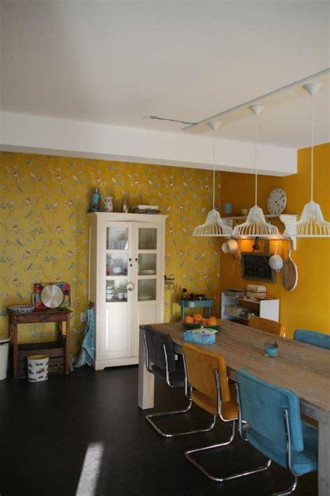 repeindre sa cuisine en noir 1001 idées pour repeindre sa cuisine les couleurs