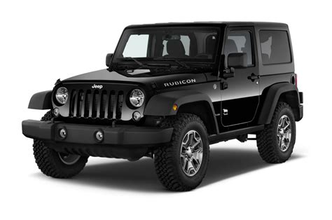 wrangler jeep 2014 2014 jeep wrangler reviews and rating motor trend