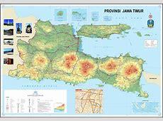 Peta Riau saripediacom