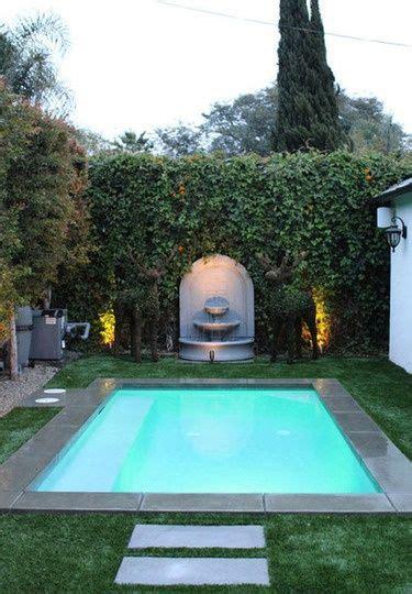 ide desain kolam renang terbaik  menarik imania jasa