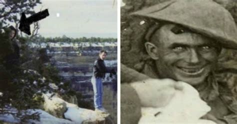 8 Most Disturbing Pictures With Horrible Backstories