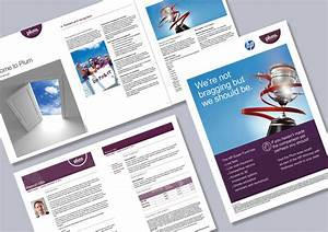 Superannuation Report  Manual And Poster Word Templates