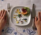 Средства для похудения в области талии