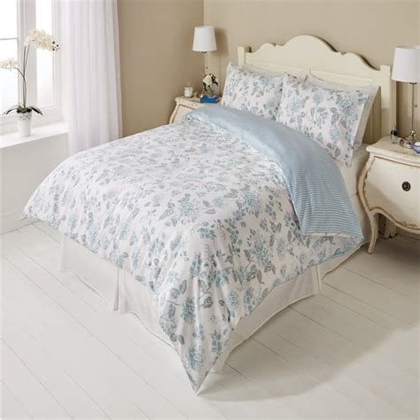 King Sized Duvet by Luxury Duvet Set Quilt Cover Bedding With Pillowcase