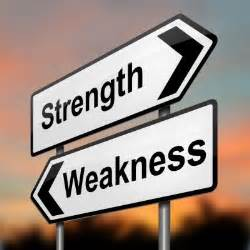 strengths and weaknesses top 25 christian quotes about strength
