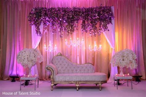 drapes  aisles decor images  pinterest