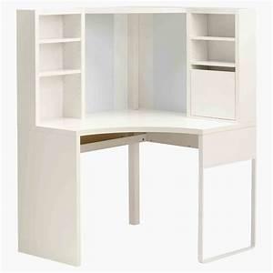 Ikea Bureau Angle : bureau d angle ikea bureau d angle professionnel unique ~ Melissatoandfro.com Idées de Décoration