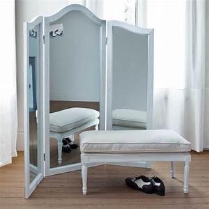 Miroir Fenetre Maison Du Monde : lo specchio shabby chic secondo maison du monde arredamento provenzale ~ Teatrodelosmanantiales.com Idées de Décoration