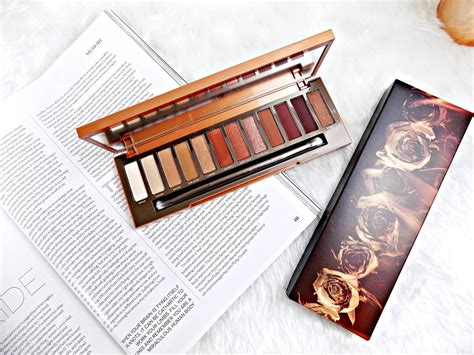 makeup  lpage beauty