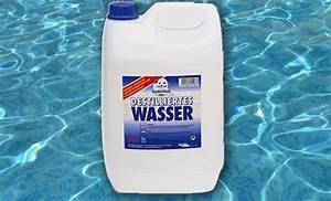Was Ist Destilliertes Wasser : destilliertes wasser kostenlos selbst herstellen so geht s ~ A.2002-acura-tl-radio.info Haus und Dekorationen