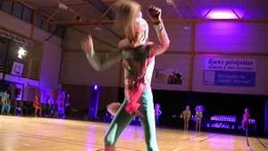 Dance revolutio... Freestyle Disco Dance Quotes