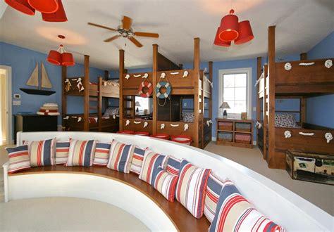 custom home interiors mi custom home interiors mi 28 images interior exposed beam ceiling design home furnishings