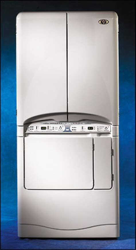 MCG8000AWW   Maytag mcg8000aww   Neptune Series Gas Dryers