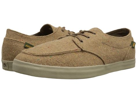 reef s casual shoes and sneakers