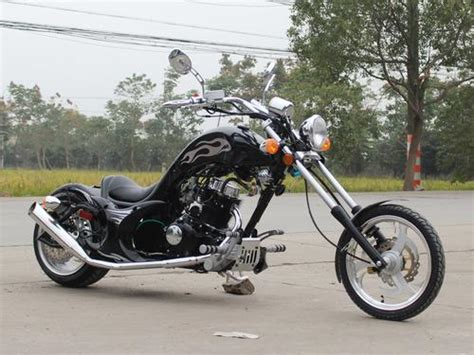 Street Legal Mini Chopper 49cc, 50cc, 250cc, 125cc. Free