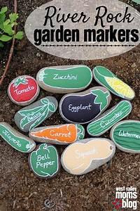 Best 25+ Garden painting ideas on Pinterest Beautiful