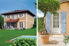 Mediterrane Haeuser Suedlicher Charme Fuer Die Eigenen Vier Waende by Die 7 Besten Bilder Fassadenfarbe Fassadenfarbe