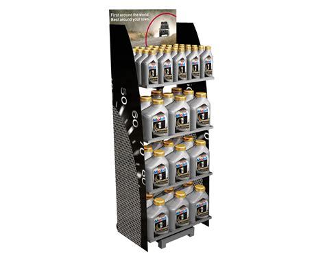 rack display saycom
