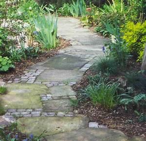Wege Im Garten : wege ~ Lizthompson.info Haus und Dekorationen