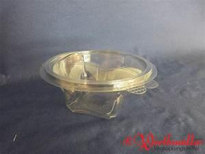 Salatschale Mit Deckel : salatschale glasklar mit deckel gft 500 ~ Markanthonyermac.com Haus und Dekorationen
