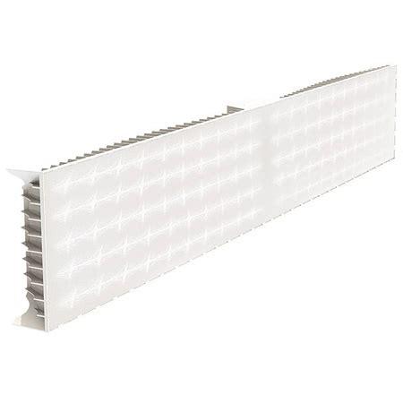 Требования к светодиодной продукции для школ