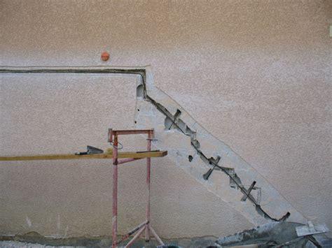 comment traiter fissure mur la r 233 ponse est sur admicile fr