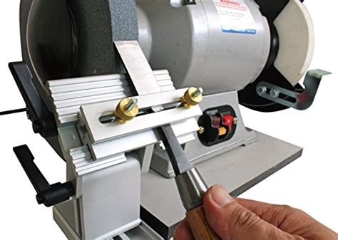 Bench Grinder Replacement Sharpening Tool Rest Jig For 6