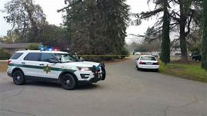Morning Shooting Leaves One Dead And One Injured In Fresno ...