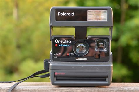 Polaroid Value How Much Is A Used Polaroid Worth